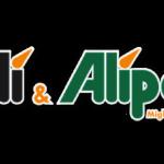 Ali-02