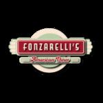 Fonz-02