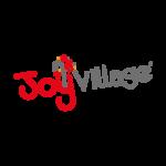 Joy-02