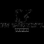 jwm-02