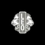leo-02