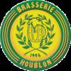 BrasserieHoublon