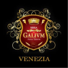 Galivm
