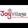 JoyVillage